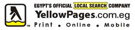 Yellow Pages Egypt